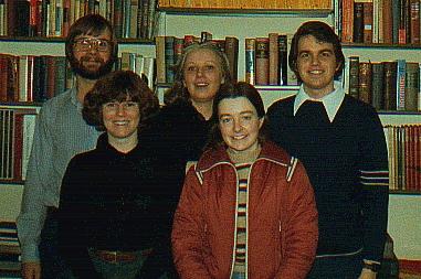 slisbuildingssept1980.jpg